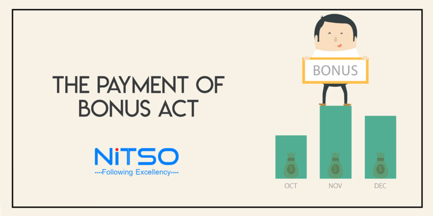 Statutory Bonus Article